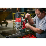 "Milwaukee 4274-21 1-5/8"" Magnetic Drill Kit"