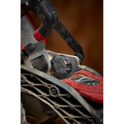 Milwaukee 48-21-2010 Milwaukee Tick Tool & Equipment Tracker 10 Pack