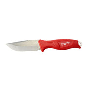 Milwaukee 48-22-1926 Tradesman Fixed Blade Knife