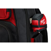 Milwaukee 48-22-8201 Ultimate Jobsite Backpack