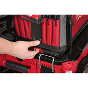 "Milwaukee 48-22-8315 15"" PACKOUT Tote"