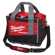 "Milwaukee 48-22-8321 15"" PACKOUT Tool Bag"