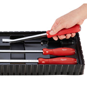 Milwaukee 48-22-9214 4 Piece Pry Bar Set