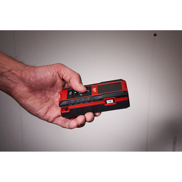 Milwaukee 48-22-9803 330' Laser Distance Meter