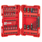 Milwaukee 48-32-4006 40PC Shockwave Drill & Drive Set