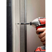 Milwaukee 48-32-4502 Shockwave Compact Magnetic Bit Tip Holder