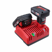 Milwaukee 48-59-1812 M12™ M18™ Multi-Voltage Charger
