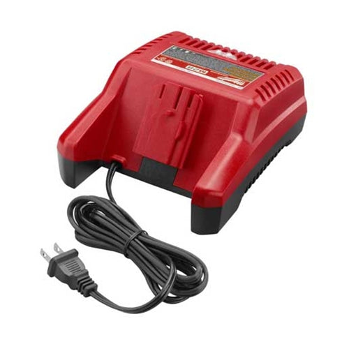 Milwaukee 48-59-2819 28V Battery Charger