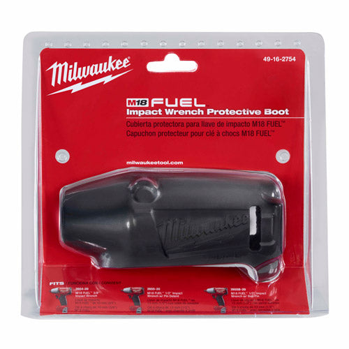 Milwaukee 49-16-2754 M18 FUEL CPIW Tool Cover