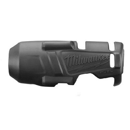 Milwaukee 49-16-2763 M18 FUEL HTIW Tool Cover