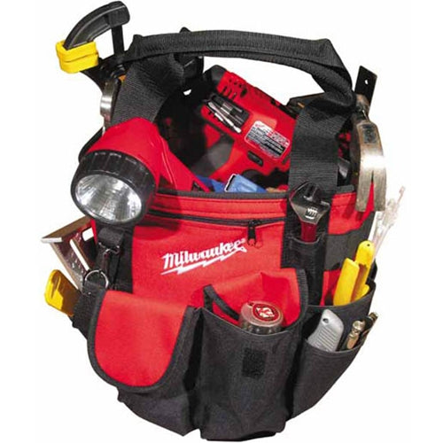 Milwaukee 49-17-0180 Bucket-Less Tool Organizer