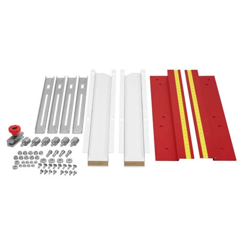 Milwaukee 49-22-8110 Panel Saw Mid-Way Fence Kit