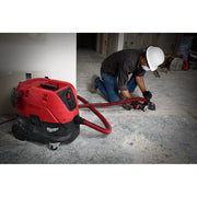 Milwaukee 49-40-6110 Cutting Dust Shroud