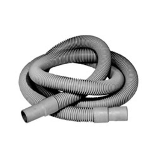 Milwaukee 49-90-0060 10' Wireless Vinyl Hose