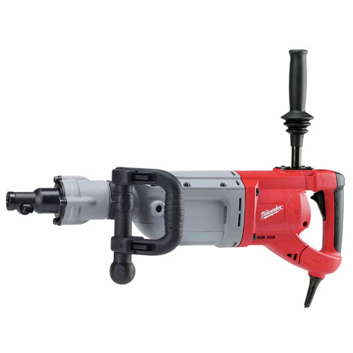 Milwaukee 5337-21 3/4-Inch Hex Demolition Hammer