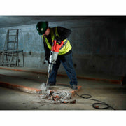 Milwaukee 5339-21 SDS-max Demolition Hammer