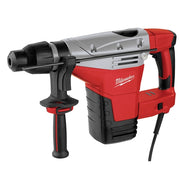 "Milwaukee 5426-21 1-3/4"" SDS-Max Rotary Hammer"