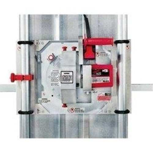 Milwaukee 6486-20 15 Amp Panel Saw Replacement Motor