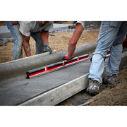 "Milwaukee MLCON48 48"" Concrete Screed Level"