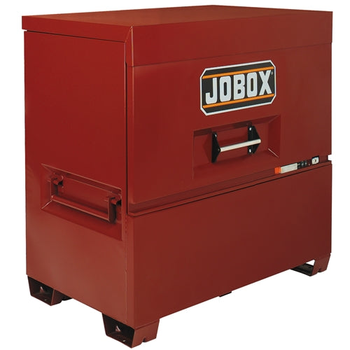 Jobox 1-681990 STEEL PIANO BOX 48 x 31 x 50