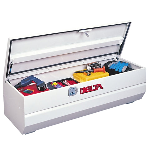 Delta 807000 STEEL FULLSIZE CHEST