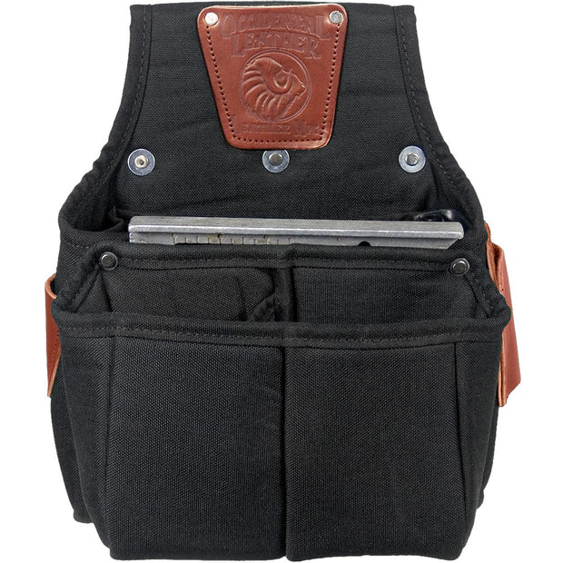 Occidental Leather 9520 Oxy Finisher Fastener Bag