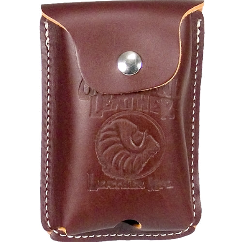 Occidental Leather 6568 Clip-on Construction Calculator Case