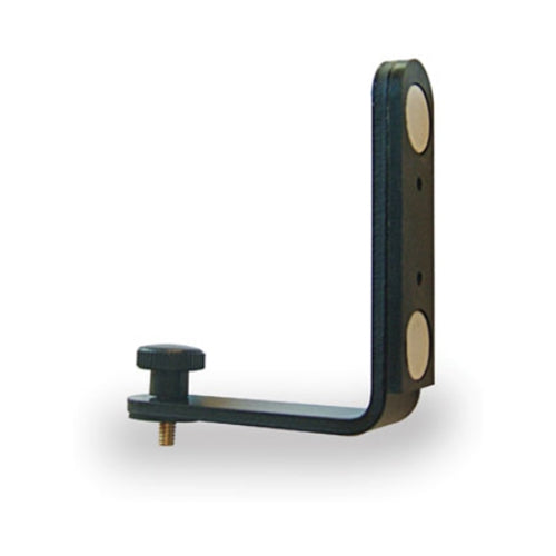 Pacific laser Systems PLS-20295 Magnetic Wall Bracket