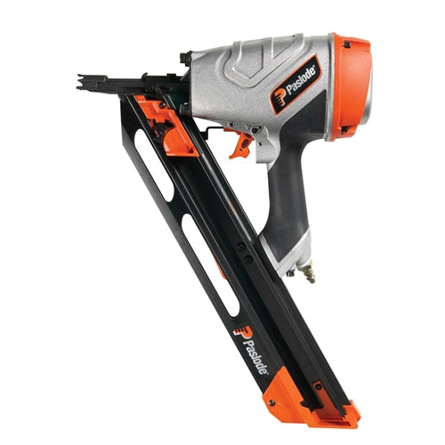 PasLode PF350S 502000 PowerFramer 30 Degree Framing Nailer