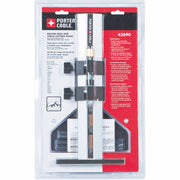Porter Cable 42690 Router Edge Guide