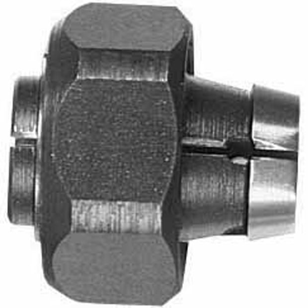 "Porter Cable 42950 1/2"" Router Collet"