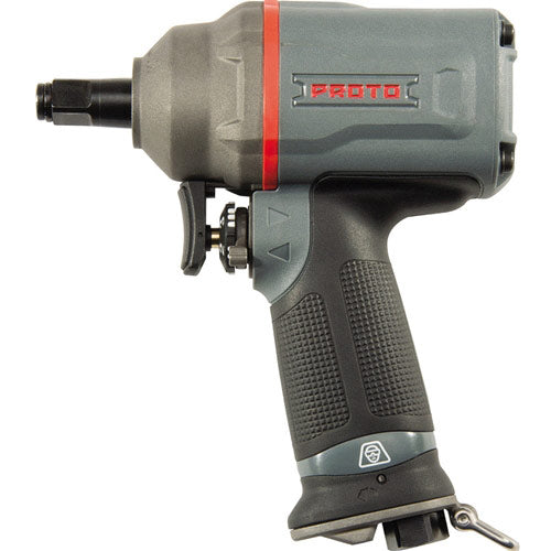 "Proto J150WP-C 1/2"" Drive Compact Air Impact Wrench"