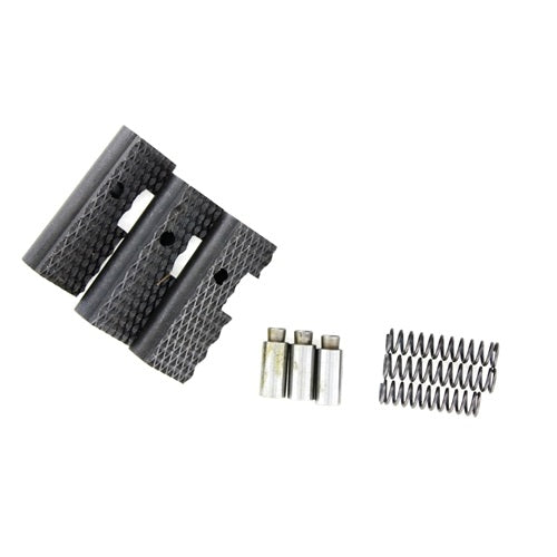 RIDGID 26247 Insert set f/coated