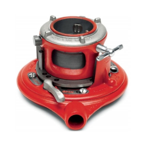 "Ridgid 36565 65R-C Receding Pipe Threader for 1-2"" Pipe"