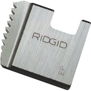 "RIDGID 37840 1-1/4"" 12R NPT Pipe Threading Dies"