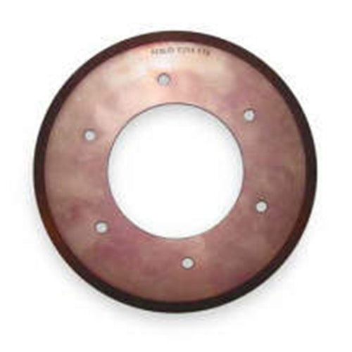 RIDGID 50812 E-258 Heavy Duty Cutter Wheel, 8 1/2""