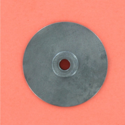 RIDGID 54270 Cutter Wheel For Model 87 Cable Trimmer