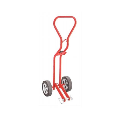 Ridgid 54397 Transport Cart