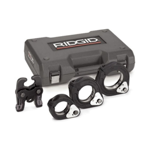 "Ridgid 20548 3"" XL-C Pressing Ring Assembly"