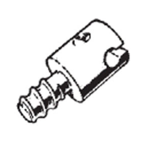 "Ridgid 92810 5/8"" Female Coupling"