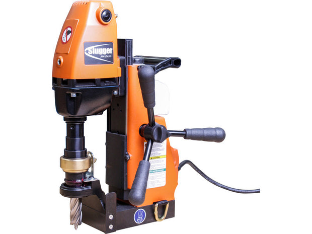 Slugger JHM USA-101 Magnetic Base Drill