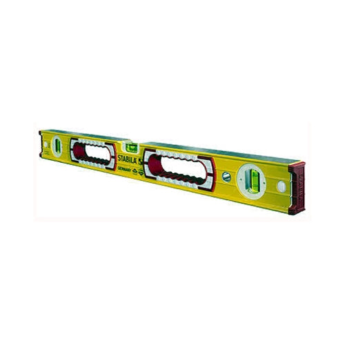 "Stabila 37424 24"" Type 196 Non Magnetic Level"