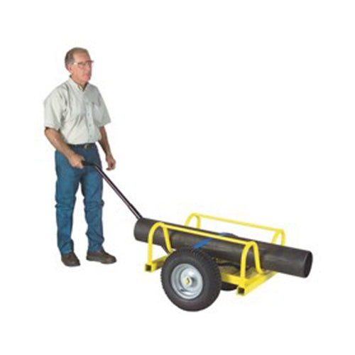 Sumner 782699 Cricket Material Carrier