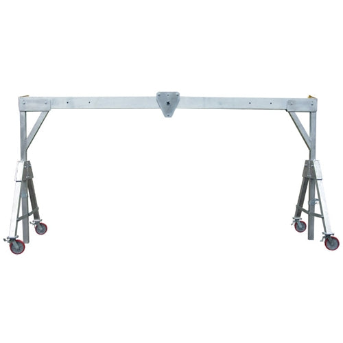 Sumner 785101 GH2T Gantry Lift- 12' Beam