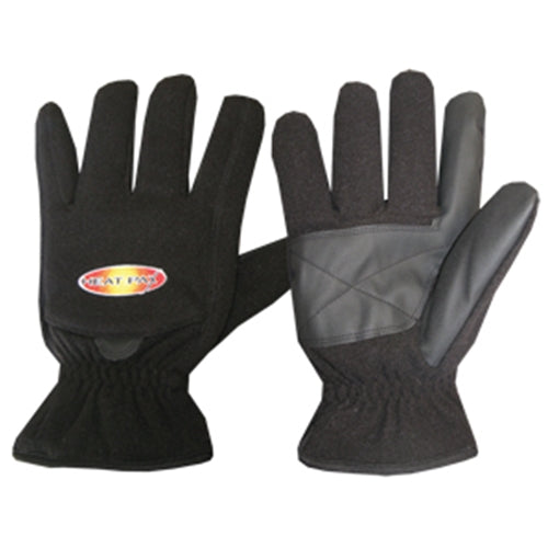 Techniche 5637-S/M Small/Medium Battery Operated Heated Gloves
