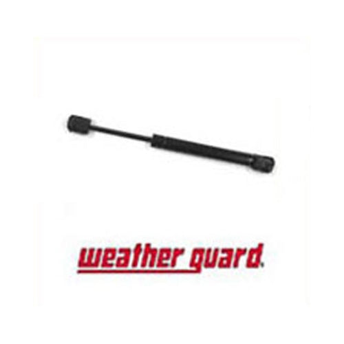 Weather Guard 856-01 Replacement Gas Spring For Quick Clamp Roof Rack