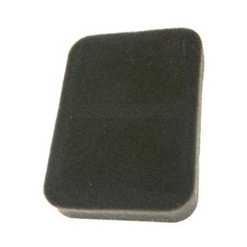 DeWalt 285803-52 Generator Air Filter fits 4300/6000/7000