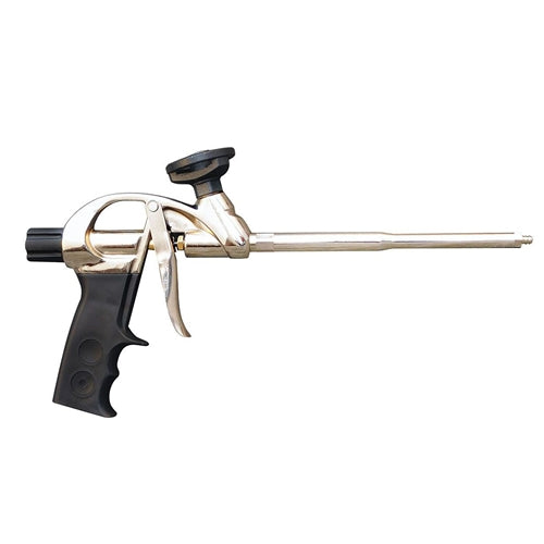 "Fomo F61030 7"" Foam gun Steel dispensing unit"