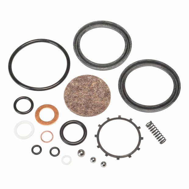 Greenlee 18272 REPAIR KIT (755)