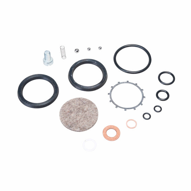 Greenlee 30242 Seal Repair Kit for 767 Hydraulic Hand Pump